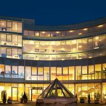 Amadeo Hotel Schaffenrath in Salzburg