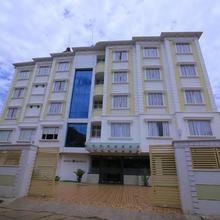 Amala's Residency in Thiruvananthapuram