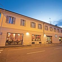 Amalia Bakery Home in Milano