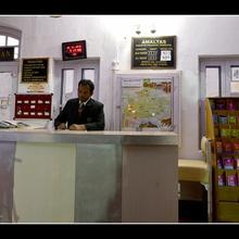 Amaltas - Mpstdc in Pachmarhi