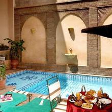 Amani Hôtel Appart in Marrakech
