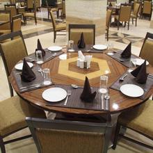 Amantra Comfort Hotel in Bedla
