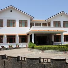 Amantra Shilpi Resort in Bedla