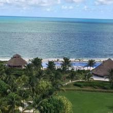 Amara Cancun Beachfront in Isla Mujeres