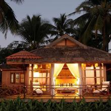 Amara Ocean Resort in Thandwe
