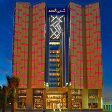 Amari Doha Hotel in Doha