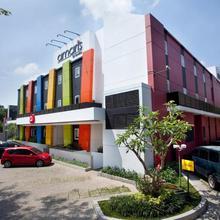 Amaris Hotel Cimanuk Bandung in Cileunyi