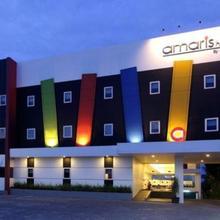 Amaris Hotel Palangkaraya in Palangkaraya