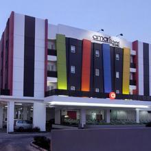 Amaris Hotel Pekanbaru in Pekanbaru