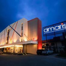 Amaris Hotel Samarinda in Samarinda