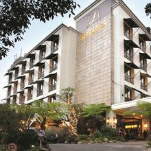 Amaroossa Hotel Bandung Indonesia in Cileunyi