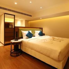 Amarpreet Hotel in Aurangabad