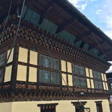 Ama's Village Lodge in Paro