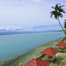 Amazing City Beach Resort in Palu