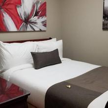 Amazing Property Rentals - 2 Bdrm Apartment #30a in Ottawa