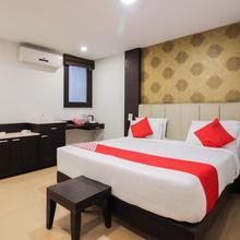 Ambaari Suites In Mysore in Mysore