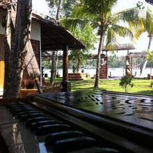 Ambadis Villas in Cochin