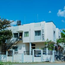 Ambai Bhakt Niwas in Osmanabad