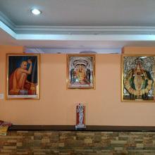 Ambai Deluxe Lodge in Kolhapur