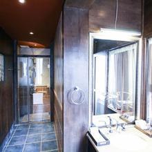Amber Culture Hotel in Guiyang