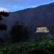 Amber Dale Luxury Hotel & Spa, Munnar in Devikolam