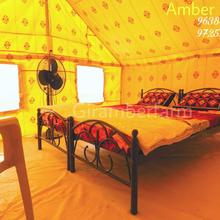 Amber Farm in Bherala
