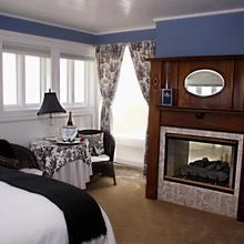 Amber House Inn Of Midtown in Sacramento