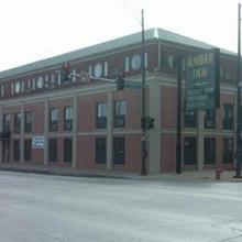 Amber Inn Chicago in Chicago