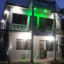 Ambika Cottages in Kathgodam