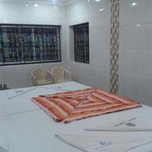 Ambika Lodge in Rameswaram