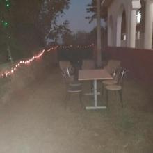 Amer Resort in Sawai Madhopur
