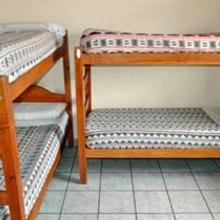 America del Sur Hostel in El Calafate