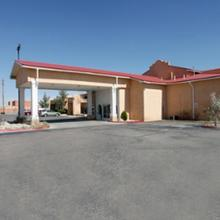 Americas Best Value Inn & Suites Gallup in Gallup