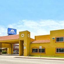 Americas Best Value Inn - Azusa/pasadena in La Verne
