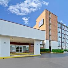 Americas Best Value Inn - Baltimore in Baltimore
