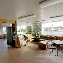 America's Best Value Inn Crescent City in Crescent City
