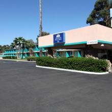 Americas Best Value Inn-el Cajon/san Diego in San Diego
