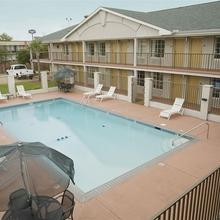 Americas Best Value Inn in Gulfport