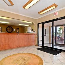 Americas Best Value Inn Lake Charles in Lake Charles
