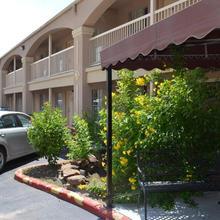 Americas Best Value Inn-near Nrg Park/medical Center in Houston