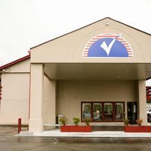 Americas Best Value Inn Oklahoma City South in Oklahoma City