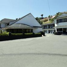 Americas Best Value Inn Rancho Palos Verdes in San Pedro