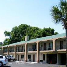 Americas Best Value Inn in Savannah