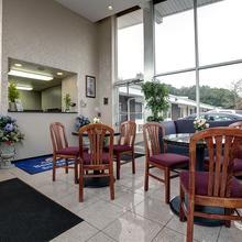 Americas Best Value Inn Smithtown/Long Island in Central Islip