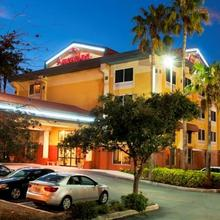 AmericInn Hotel and Suites Sarasota in Sarasota