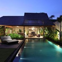 Ametis Villa in Canggu