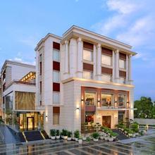 Ameya Suites Jasola in Faridabad