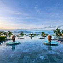 Amiana Resort And Villas Nha Trang in Nha Trang