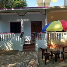 Amicorum in Goa