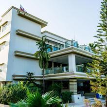 Amidhara Resort in Bantva